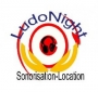 DJ LudoNight Sonorisation-Location