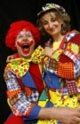 CLOWNS LES WEWEN'S
