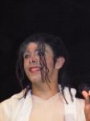 TRIBUTE SHOW TO MICHAEL JACKSON